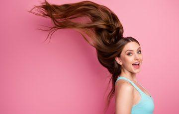 流行りの髪質改善トリートメントってどう?自宅でできるヘアケア商品も紹介!