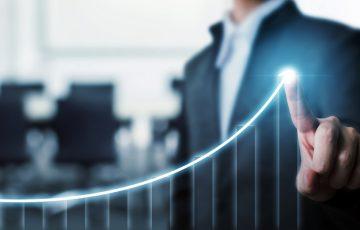 株式会社データスコープ(会長:原口信克)は将来安泰?事業内容や求人情報について紹介します!